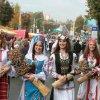 """Подготовка объектов к """"Дажынкам-2012"""" в Горках завершится в августе - Мясникович"""