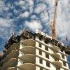 В Беларуси с 2013 года планируется ежегодно выпускать около 10 млн.т цемента