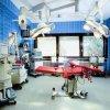 Новый терапевтический корпус центральной больницы открылся в Жодино