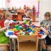 Первые с 90-х детские сады в Витебске
