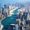 За год недвижимостью в Дубае обзавелись почти 900 россиян
