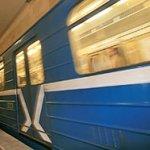 Новшества третьей линии минского метро: платформенные двери и системы автоведени
