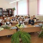 Школа-новостройка № 51 с первых дней станет участником регионального проекта «Эл