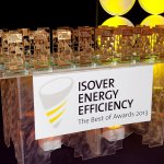 Isover Energy Efficiency