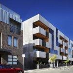 «Дом-лабиринт» построили в Австралии