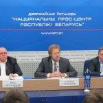 Энергоэффективные решения в жилом секторе Республики Беларусь