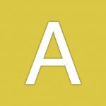 Аватар пользователя Сергей Абрамович