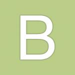 Аватар пользователя Н. Бушуева