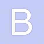 Аватар пользователя Светлана Баранцева
