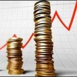 Организации Минстройархитектуры Беларуси в I полугодии увеличили экспорт товаров