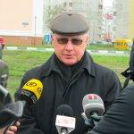 Директор НИПТИС Пилипенко В.М.