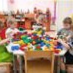 В течение двух лет в Первомайском районе столицы появятся три детских сада и две
