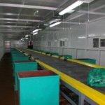 Строительство мусоросортировочного завода в Гродно планируется начать в 2014 год