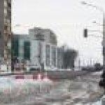Чиновники об уплотнении Минска: «Содержать зелень тоже приходится»