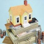 утверждено новое положение о порядке предоставления гражданам льготных кредитов