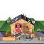 Онлайн-конференция «Мультикомфортный индивидуальный энергосберегающий жилой дом