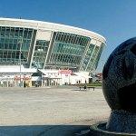Стадионы Евро-2012: чем удивили мир Польша и Украина