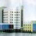 В Витебске строится поликлиника