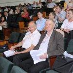 Брест газобетон конференция