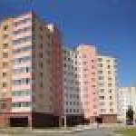 Спрос на квартиры постоянно растет, предложений явно не хватает.