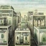 Топ-10 объектов в Минске, которые ищут инвестора