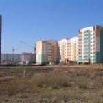Первый арендный дом построят в Витебске