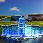 Топ-10 самых дорогих инвестиционных проектов Минска