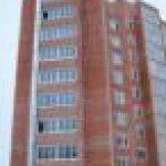 Средняя стоимость 1 кв.м жилья на вторичном рынке Минска за март выросла на 1,4%