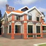 Ввод индивидуального жилья в Беларуси увеличится на 67% до 2,34 млн.кв.м