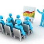 Развитие цементного рынка и цементной промышленности, современные технологии про