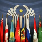 В Минске началось заседание Межправительственного совета по сотрудничеству в стр