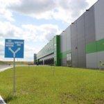 Белорусского инвестора пытаются показательно выдавить из знакового инвестпроекта