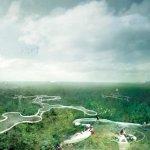 Эко-проект для Амазонки