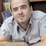 Аватар пользователя Максим Якубович
