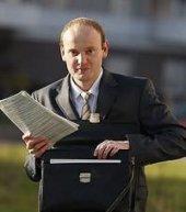 Александр Муха, аналитик исследовательской группы BusinessForecast.by
