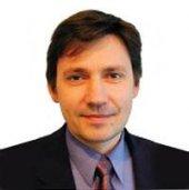 заместитель министра архитектуры и строительства Республики Беларусь