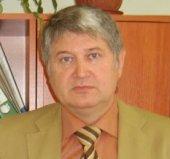 Виктор Ермоленков, доцент кафедры управления региональными системами АПК, кандид