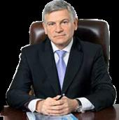 Ничкасов Анатолий Иванович