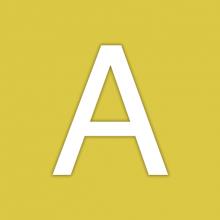 Аватар пользователя А.В. Аладов