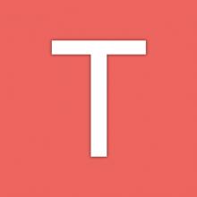 Аватар пользователя А.С. Темирова