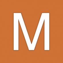 Аватар пользователя Ю.В. Мазурин