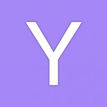 Аватар пользователя А.П. Януш