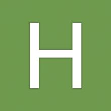 Аватар пользователя А. Хеджазиния