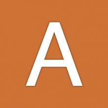Аватар пользователя Абдулмалик Мусаид Шамсан Аль-Арики