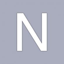 Аватар пользователя М.С. Насиров