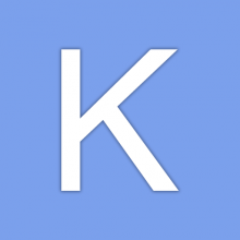 Аватар пользователя Валерий Кириллов