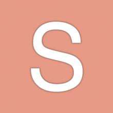 Аватар пользователя В. Сохадзе