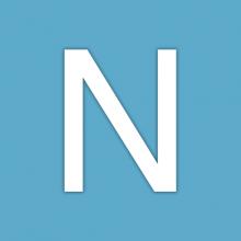 Аватар пользователя Владислав Немчинов