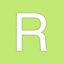Аватар пользователя Амирсолтани Рахим
