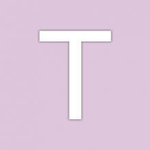 Аватар пользователя Радислав Талеев